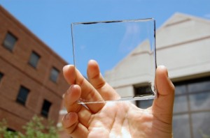 transparent-luminescent-solar-concentrator-module-640x424