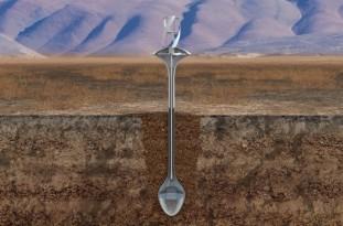 waterseer-device